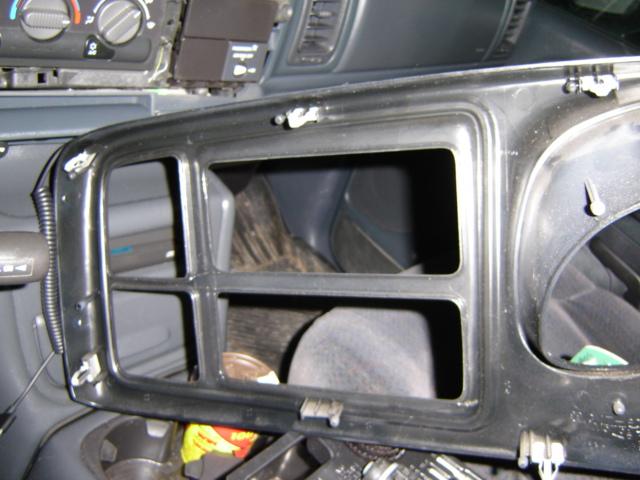 SilveradoSierra com • How To: Repair GM Digital Odometer in