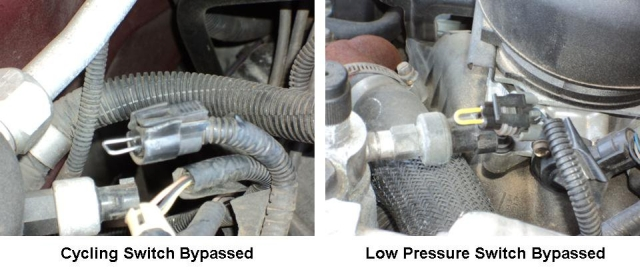 SilveradoSierra.com • How To Repair GMC CK Series Trucks ... on
